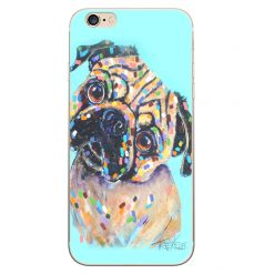 pug-iPhone-case