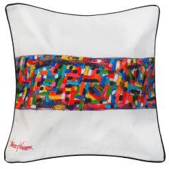 Daschy Extender Cushion Cover