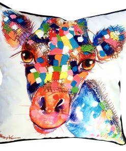 giraffe-cushion-cover