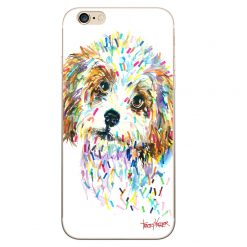 oodle-iPhone-case