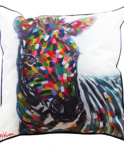 zebra-hand-finished-limited-edition