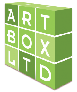 Artbox Collections